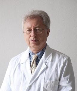 Prof. Carlo Agostoni