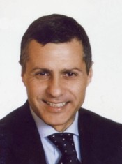 Prof. Fabio Galvano