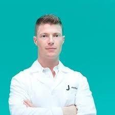 Dott. Matteo Pincella