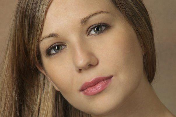 Dott.ssa Sabrina Castellano